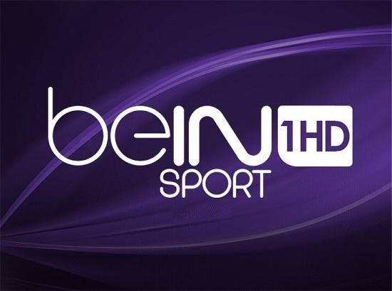 تردد قناة bein sport 1 على النايل سات