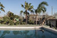 chalet en venta camino serradal grao castellon piscina