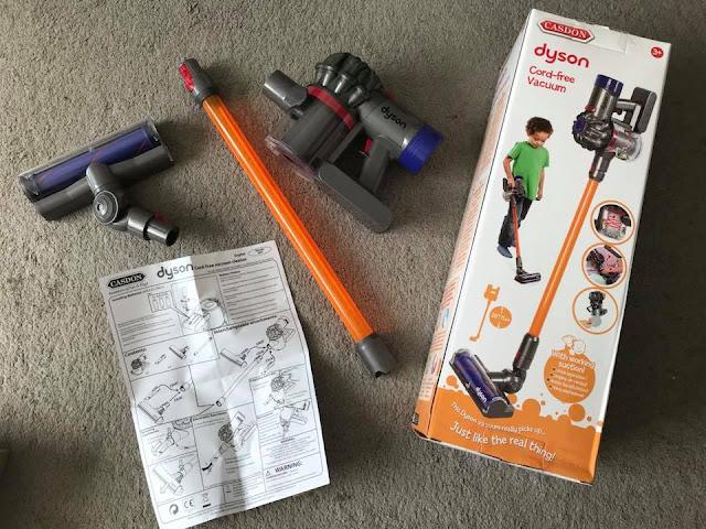 casdon-cord-free-dyson-vacuum