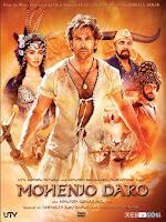 Quyết Chiến Tại Mohenjo