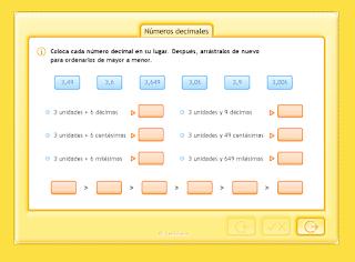 http://www.juntadeandalucia.es/averroes/centros-tic/41009470/helvia/aula/archivos/repositorio/0/193/html/recursos/la/U08/pages/recursos/143304_P107/es_carcasa.html