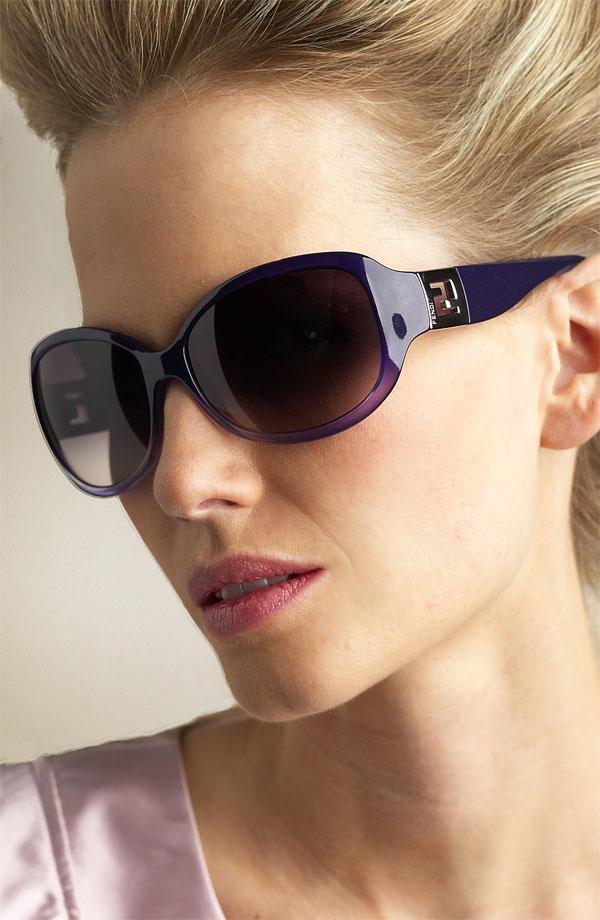 62f70a30ff Women In Sunglasses « Heritage Malta