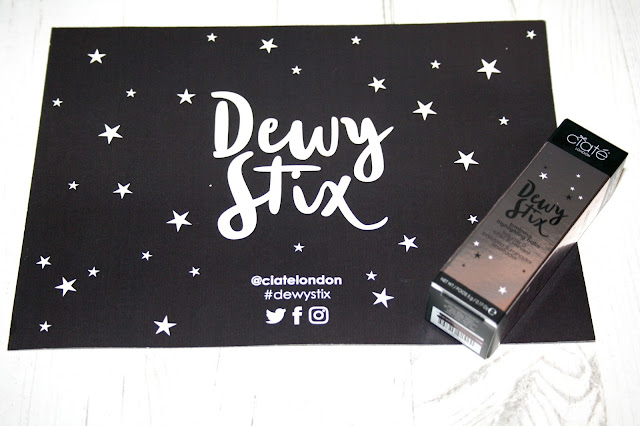 Ciate – the Dewy Stix Highlighter