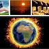 Pembahasan 4 Penyebab Utama Pemanasan Global