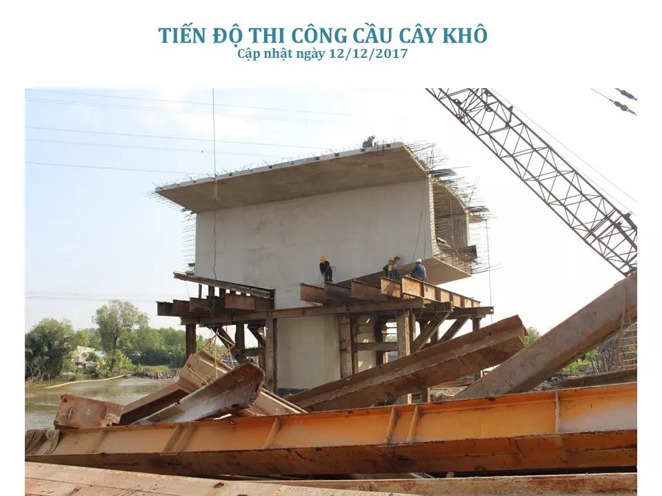 tien-do-thi-cong-cau-cay-kho