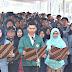 2.000 Mahasiswa Ikuti KKN Tematik Citarum Harum