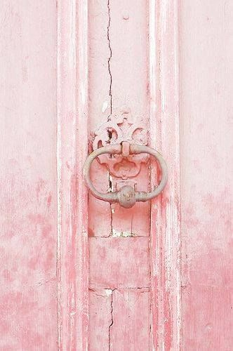 collage, rosa, pink, hues, color, flowers, vintage