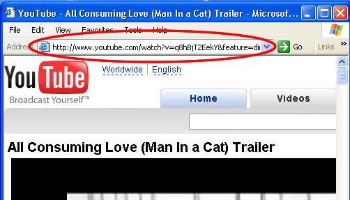 Cara Cepat Dan Mudah Download Video Youtube Tanpa Idm