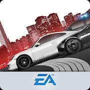 تحميل لعبه Need for Speed Most Wanted مهكره