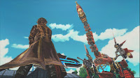 Valkyria Revolution Game Screenshot 17