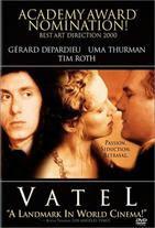 Watch Vatel Online Free in HD