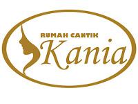 Lowongan Supervisor & Kapster di Griya Cantik Kania - Semarang