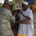 Video: Once upon a time... The Adelekes and Aregbesola...