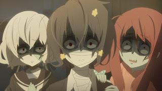 جميع حلقات انمي Zombieland Saga مترجم عدة روابط