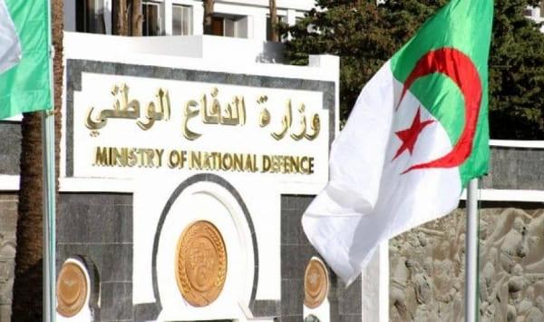 وزارة الدفاع: تسوية وضعيات 716284 متأخرا تجاه الخدمة الوطنية حتى 2013