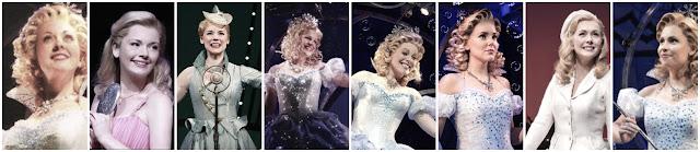 http://bit.ly/Glinda10