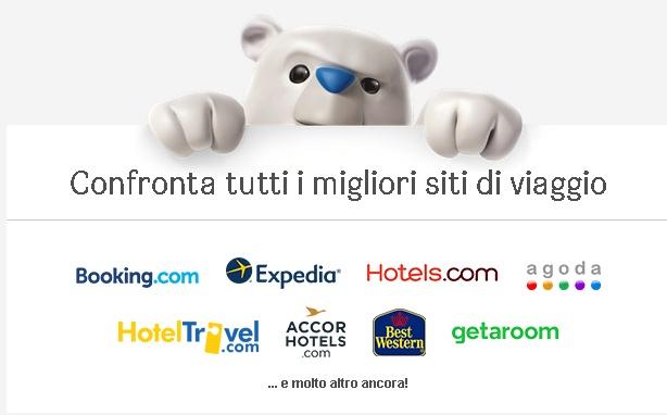 https://www.hotelscombined.com/?a_aid=145460&brandid=431314