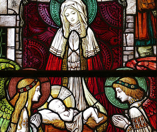 Doa Novena Tiga Salam Maria, Doa Katolik yang ampuh dan tidak pernah gagal