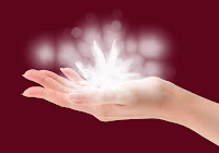 Reiki for healing benefits