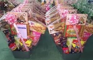 BISNES HAMPER KEDAI RM2