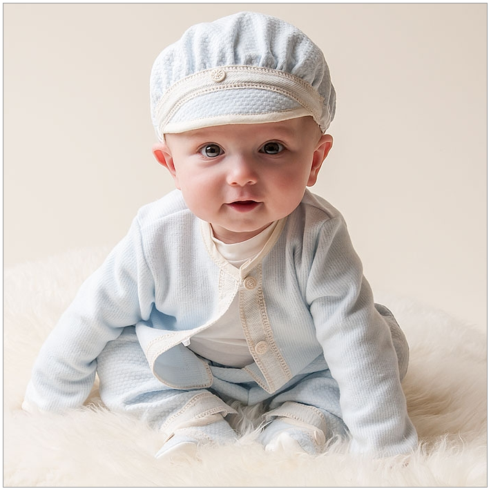 f8a0f405e If you'd like to check out more of the gorgeous clothing from Baby Beau and  Belle, you can find their web site HERE, their facebook page HERE, ...