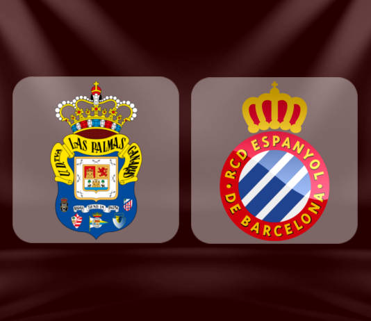 Las Palmas vs Espanyol Full Match & Highlights 17 December 2017