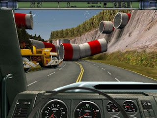 Euro Truck Simulator 2 Game Free Download Full Version For Pc