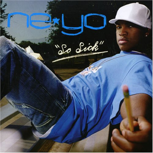 Neyo Love Quotes: Mediafire Music!! Download