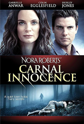 Poster-do-filme-Carnal-Innocence