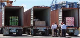 jasa pengiriman barang cepat dan murah