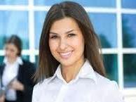 Deskripsi Tugas dan Tanggung Jawab Kerja Marketing Funding
