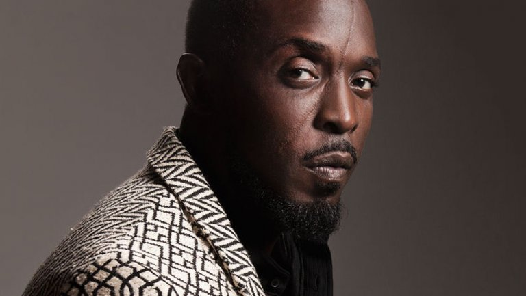 When We Rise - Michael K. Williams Joins Cast; Whoopi Goldberg, Denis O'Hare & More to Guest