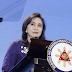 Pres. Spokesperson explains  VP Leni  non-inclusion in some ASEAN Summit's activity