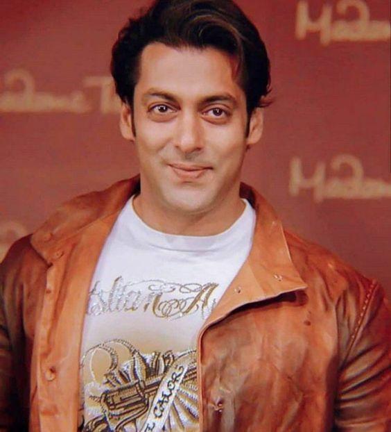 Salman khan ki photo,salman khan photos download,salman khan photo, salman khan new photo, salman khan full photo, salman khan photo download free and salman photo gallery