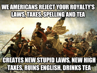 More dumb laws