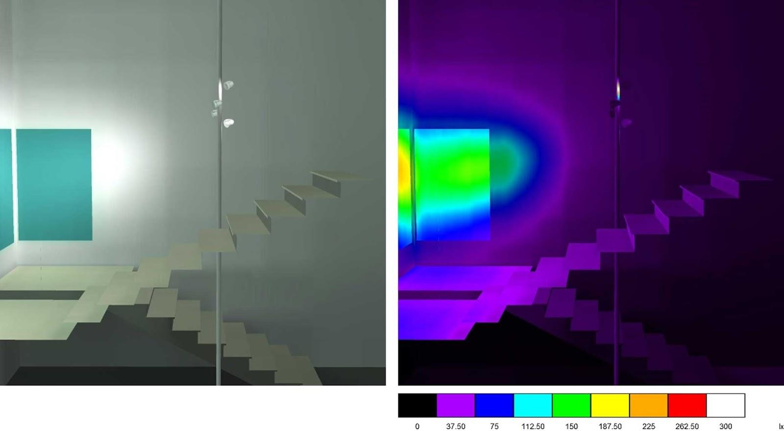 illuminazione led casa: lelide project illuminazione led presenta