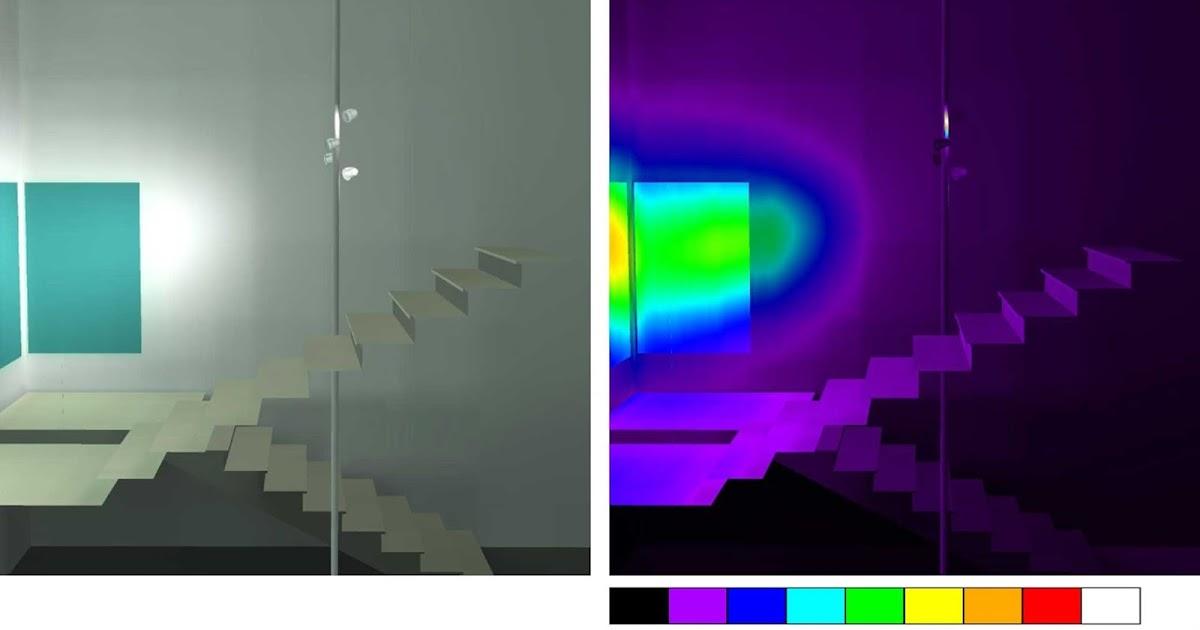 Illuminazione led casa lelide project illuminazione led for Illuminotecnica led