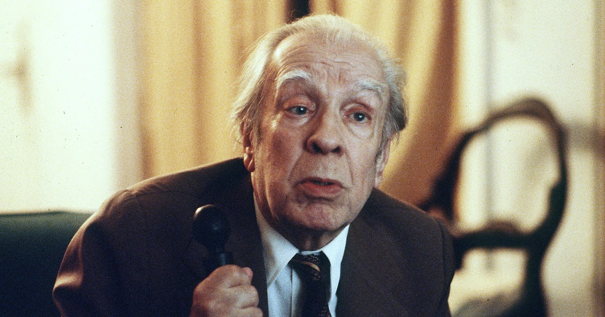 the unique writing style of jorge luis borges Mathematical style labyrinths is a representative selection of borges' writing, some forty pieces drawn from various of his books published over the years the translations are by harriet de onís, anthony kerrigan, and  jorge luis borges is a great writer who has composed only.