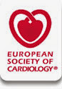 ЕUROPEAN SOCIETY OF CARDIOLOGY