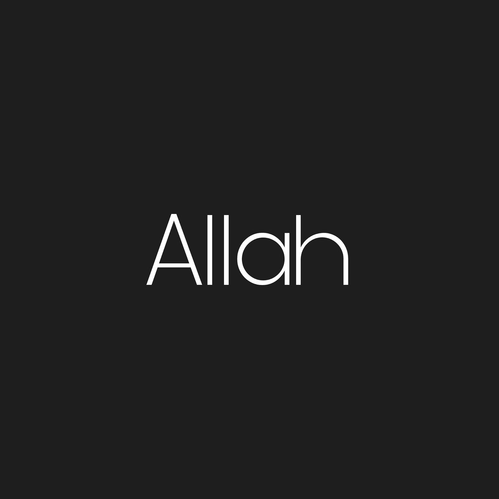 Muslim Beautiful Girl Wallpaper Allah Name Hd Wallpaper For Pc In Different Fonts Islam