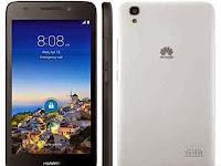 Huawei Siapkan SnapTo, Smartphone Kitkat LTE  Dengan Harga 1,6 Jutaan