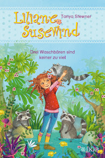 https://www.fischerverlage.de/buch/liliane_susewind_drei_waschbaeren_sind_keiner_zu_viel/9783737340540