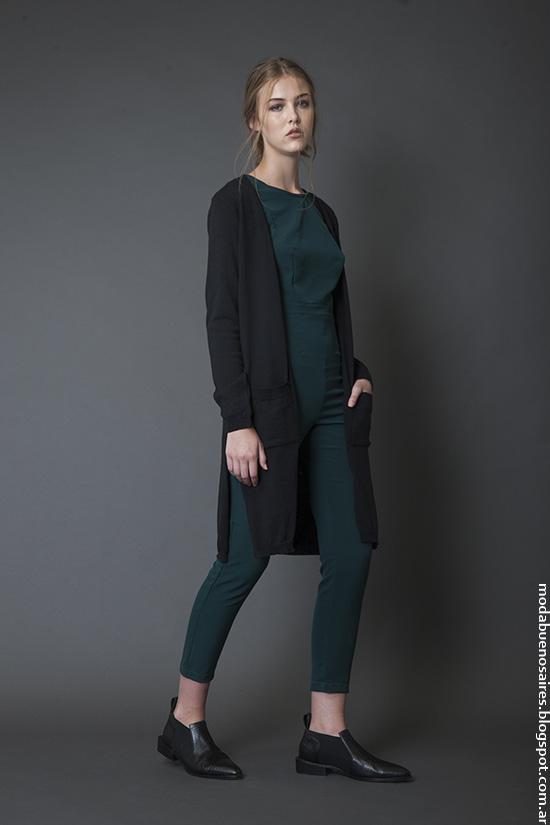 Sacos de mujer invierno 2016 ropa de mujer. Moda invierno 2016.