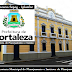 Apostila Prefeitura de Fortaleza, concurso Sepog para Analista de planejamento e gestão do Iplanfor