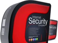 Download Comodo Internet Security 8.4.0.5068 Full Version Free
