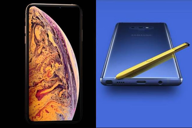 Realme 2 Pro Teased, Redmi Note 6 Pro Leaks, Motorola One Power Incoming, and More News This Week