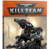 Kill Team Pre-Orders and Prices