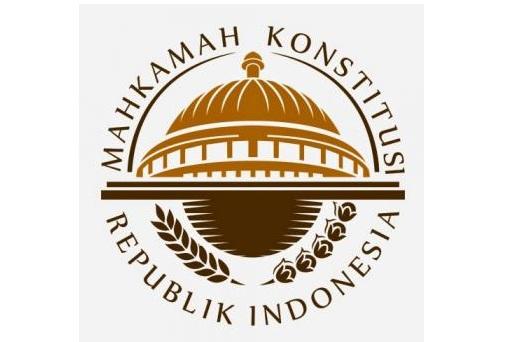 Rekrutmen Lowongan Kerja Non CPNS Mahkamah Konstitusi