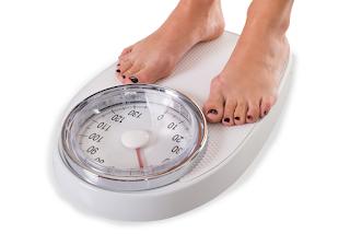 كيفية زيادة الوزن بسرعة للنساء