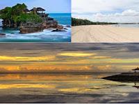 3 Obyek Wisata Di Bali Yang Tidak Boleh Anda Lewatkan